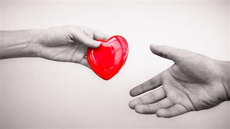ufficio anagrafe cervia dichiarazione di assenso o dissenso alla donazione organi