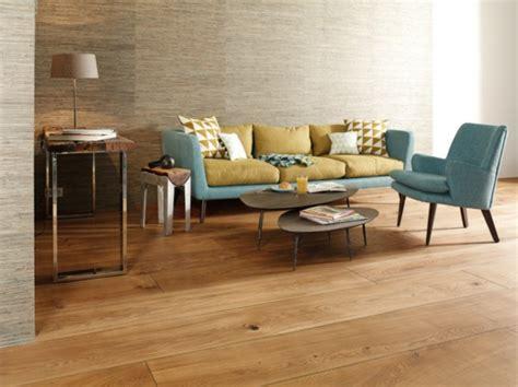 120 raumdesigns mit holzboden archzine net - Wohnzimmer Holzboden