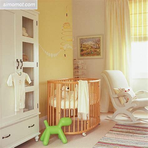 desain kamar perempuan dewasa desain kamar tidur anak perempuan 9 si momot