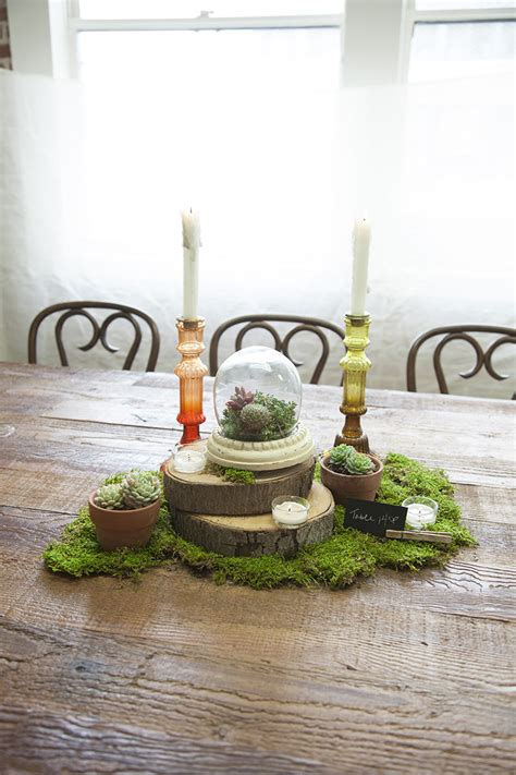 how to make centerpieces how to create an eye catching wedding centerpiece