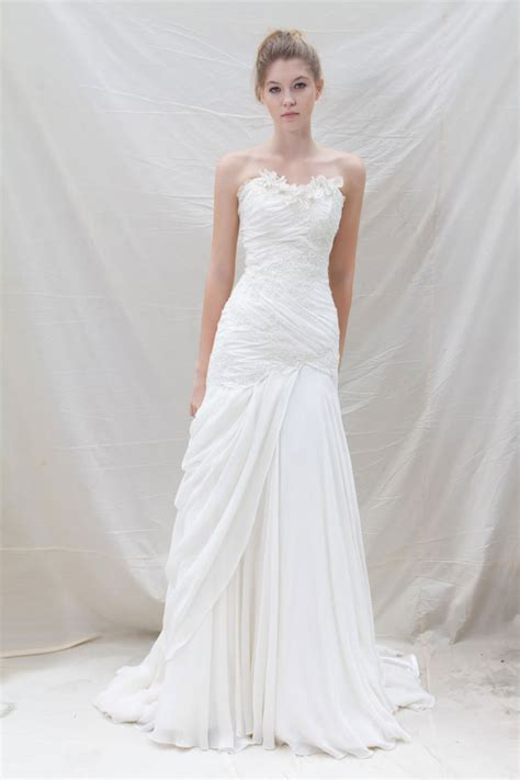 york bridal shops wedding dresses ny rachael edwards