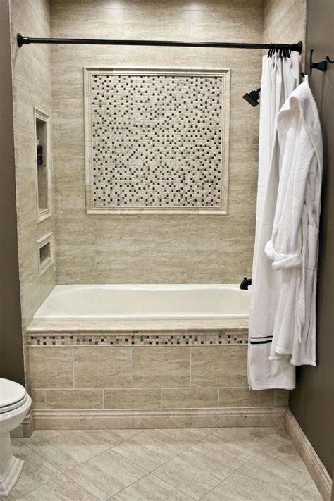 best 25 tub tile ideas on tub remodel tiled