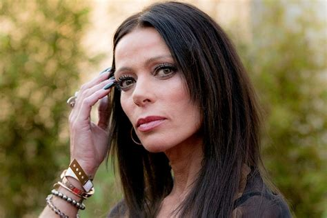 carlton gebbia looks old real housewives of beverly hills alum carlton gebbia sued