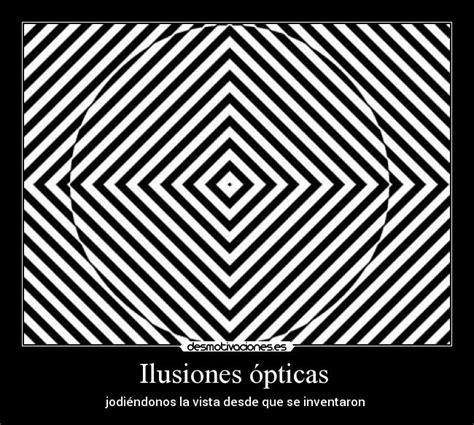 ilusiones opticas de risa im 225 genes y carteles de opticas pag 10 desmotivaciones