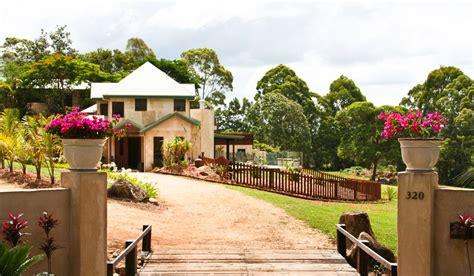 house byron bay the bluegreen house house byron bay australian