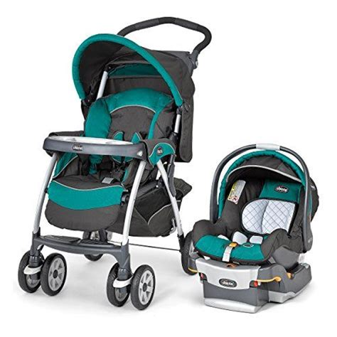 Chair Stroller Familly unveiling the best car seat stroller combo 2016 the stoller site family baby webb catch