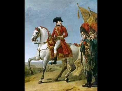 biography of napoleon bonaparte in bengali carlo buonaparte
