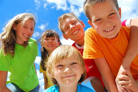 Child and Youth Plan   Blue Mountains Have Your Say