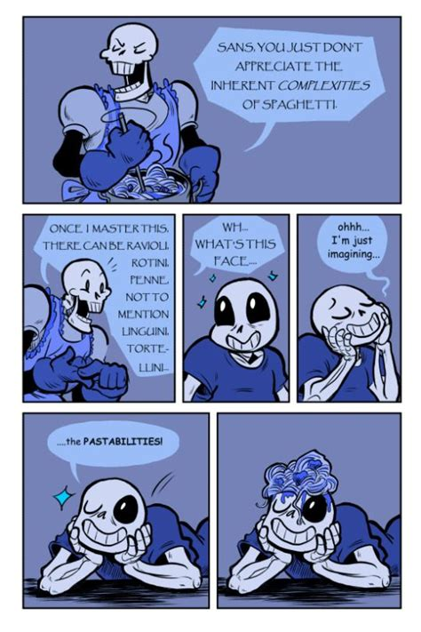 undertale sans big book of jokes for books 25 best ideas about comic sans on undertale