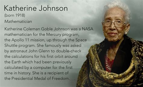 katherine johnson feminism 189 best images about why it s important to care on