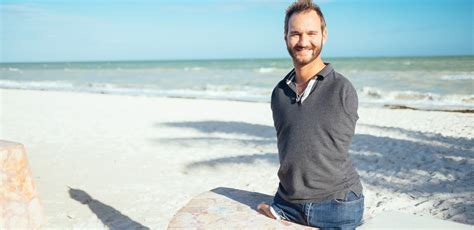 motivator nick vujicic biography snehal janbandhu author at enlightnme