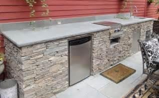 Diy Kitchen Cabinet Kits Outdoor Kitchen Kits Outdoor Kitchens Kits Outdoor