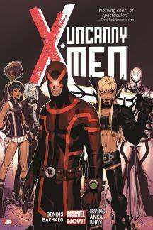 the uncanny x omnibus vol 3 the uncanny omnibus vol 1 hardcover comic books