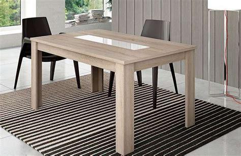 mesas comedor extensibles  mco mod  muebles boom