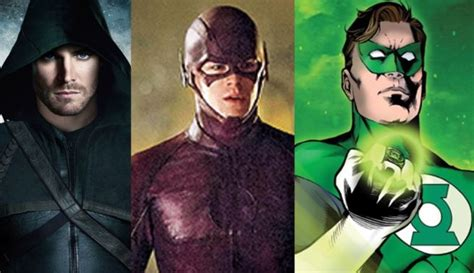 justice league film green arrow arrow s stephen amell responds to justice league question