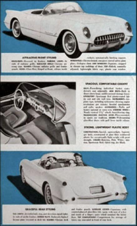 service manual car manuals free online 1954 chevrolet corvette security system service service manual car manuals free online 1954 chevrolet corvette security system service