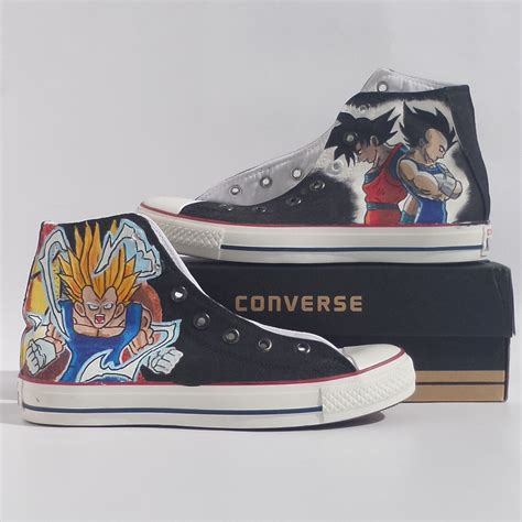 z shoes z shoes custom converse shoes by