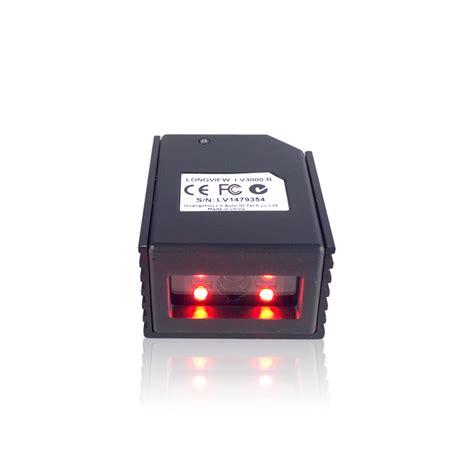 best qr code reader popular qr code scanner usb buy cheap qr code scanner usb