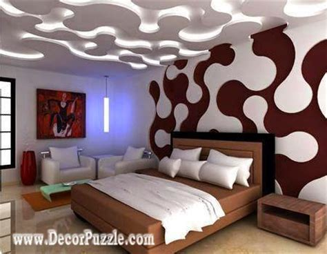 interior layout and furnishings crossword clue top ideas for led ceiling lights for false ceiling designs