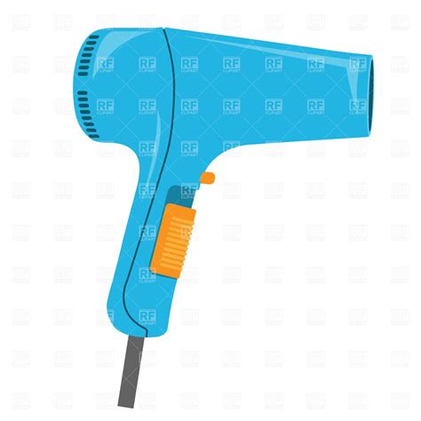 Clipart Of Hair Dryer hair dryer clipart clipart suggest