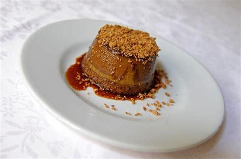 ristorante il porto di savona torino ristorante porto di savona in torino con cucina italiana