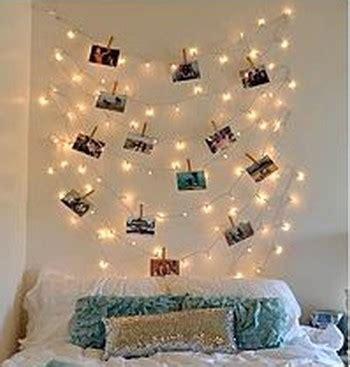 decorar paredes con fotos y luces decoraci 243 n de paredes con luces y fotos