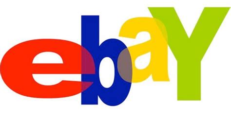 ebay amerika ebay com is down right now usa