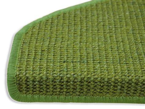 teppich treppenstufen teppich treppenstufen premium floordirekt de
