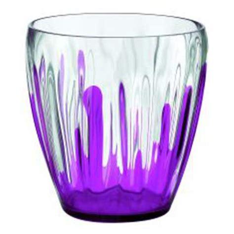 glicine in vaso prezzo vaso d arredo splash glicine guzzini