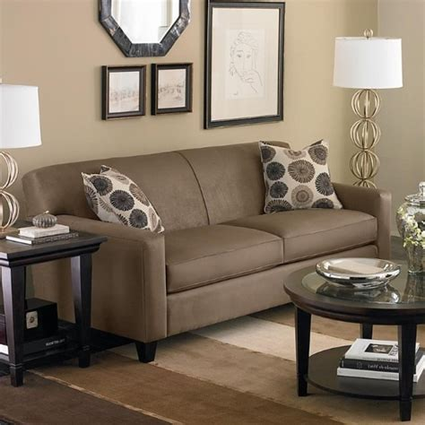 small space sofa ideas the best sofas for small spaces room decorating ideas