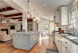 open country kitchen designs 47 beautiful country kitchen designs pictures
