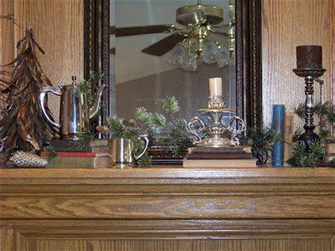 Sweety Silver S32 Sweety S32 Celana Silver silver trappings thanksgiving table and mantel decorations