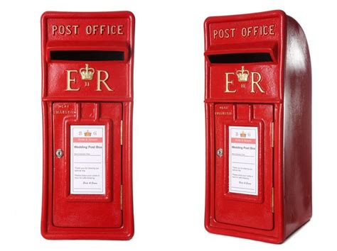 Letter Boxes For Sale 14 best images about wedding post boxes on
