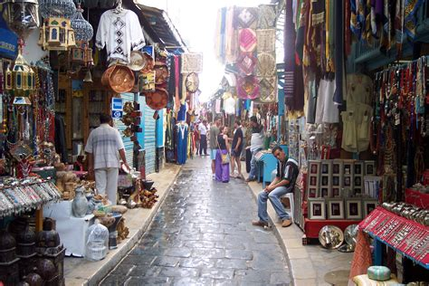consolato tunisino palermo da carthago a panormus per una settimana siamo tutti tunisini