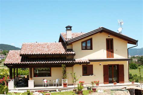 prezzo casa di ville in legno prezzi confortevole soggiorno nella casa