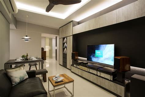 home interior design guide home interior design for kim yam heights by home guide design