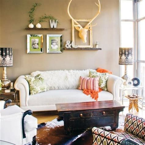 small living room set up small living room set up a place to call home pinterest