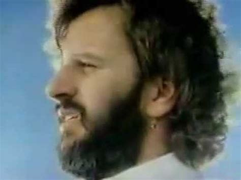 ringo starr japan ringo starr japanese commercial simple life 1 youtube