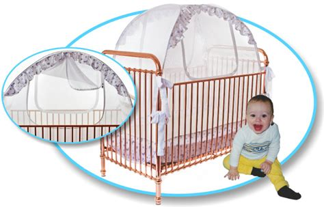 Buy Buy Baby Crib Tent Products