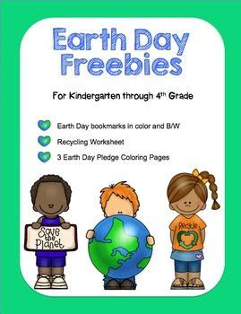 printable recycling bookmarks 68 best images about earth day on pinterest recycling