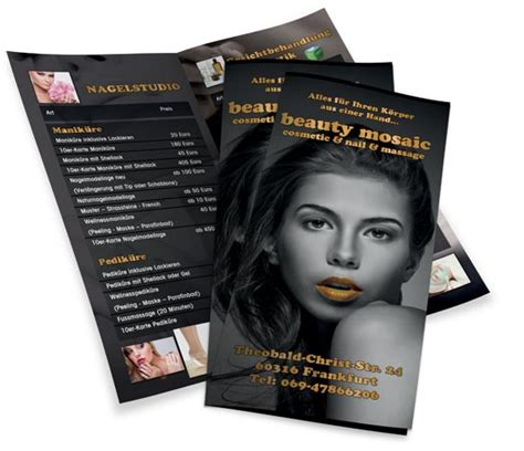Kosmetik L Oreal dr wexler eye reviews loreal