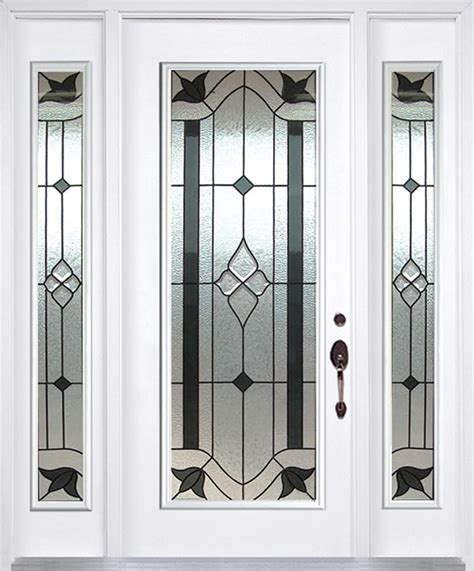 Decorative Interior Doors With Glass Decorative Glass For Entry And Interior Doors Gallery Order At Door Gallery Toronto Ontario
