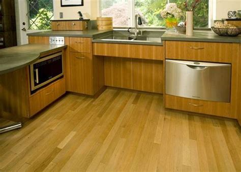 Ada Compliant Kitchen Cabinets by Kitchen Sink Cabinets Design Kitchen Sink Cabinets