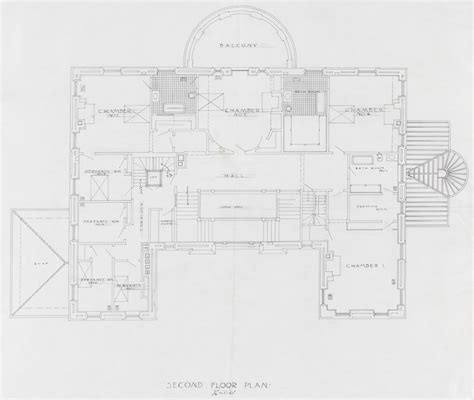 the elms newport floor plan image gallery newport ri floor plans
