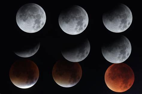 eclipse theme desert 280915 lunar eclipes lunar eclipse with blood moon