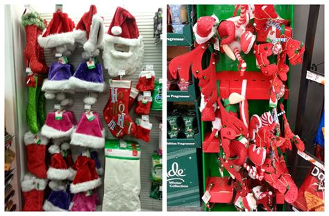Duane Reade Gift Cards - decorating with duane reade holiday items drholiday shop cbias ok dani
