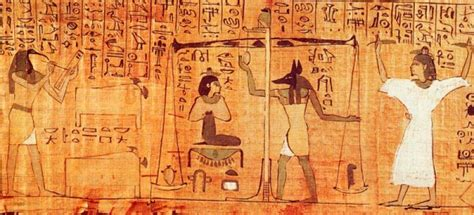imagenes de egipcios antiguos 10 curiosidades que quiz 225 s no sab 237 as del antiguo egipto