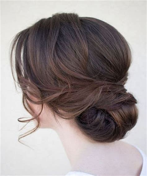 nice hairstyles buns image gallery nice buns cute
