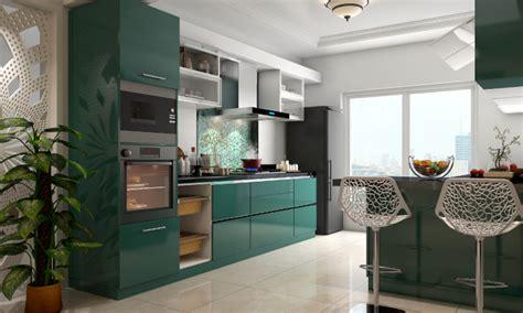 indian kitchen appliances 5 factors that determine modular kitchen price