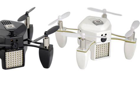 Zano Nano Drone zano autonomous nano drone kesato